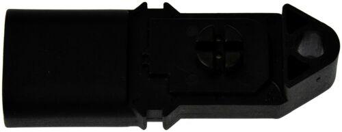 Barometric Pressure Sensor HD Solutions 904-7128