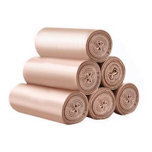 100pcs-Dustbin-Liners-Heavy-Duty-Bin-Bags-Refuse-Sacks-for-Pedal-Bin-Bags-Liners