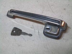 maniglia porta anteriore destra Alfa Romeo alfasud handle front right door