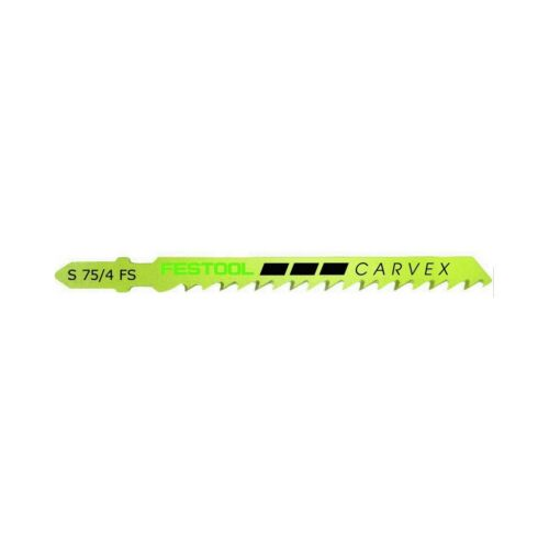 Festool scie sauteuse feuilles pendulaire scie sauteuse Carvex ps psb psc psbc 420 trion ps 300