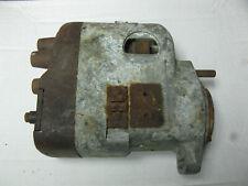American Bosch 6 Cylinder Magneto