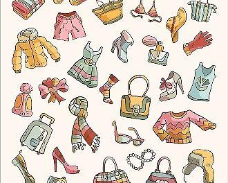 fashiontrendhere