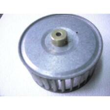 Blower Wheel Cwsg2 12 X 5 14 Dia Cw Single Inlet Blower Wheel 516 Bore
