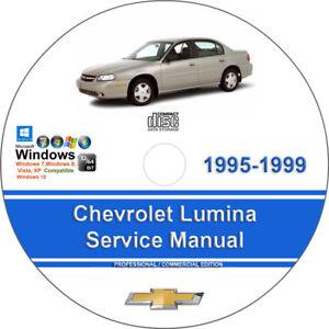 Repair manual chilton 28380 | ebay.