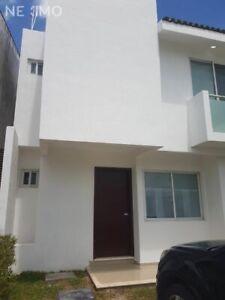 Vendo Casa en Quinta Kanavayen, Benito Juárez, Quintana Roo