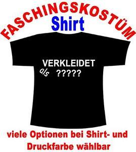 Verkleidet-als-Fragezeichen-T-Shirt-Kostuem-Fasching-Karneval-Verkleidet-u-a
