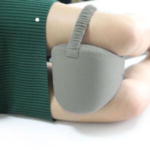 Sciatica-Nerve-Pain-Relief-Knee-Pillow-for-Pains-of-Hip-Leg-Knee-Memory-Foam