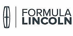 Formula Lincoln Sales Limited