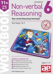 11-Non-Verbal-Reasoning-Year-5-7-Workbook-6-non-verbal-reasoning-Technique-201