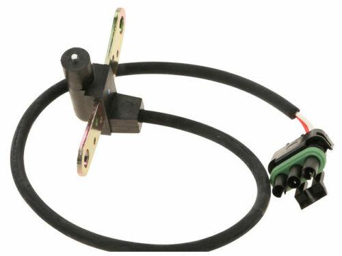 For 1987-1990 Jeep Cherokee Crank Position Sensor Dorman 53194TK 1989 1988
