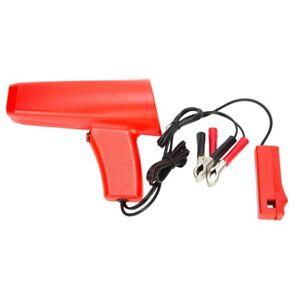 Engine-Ignition-Inductive-Timing-Light-Automotive-Lamp-Strobe-Tester-Gun-Ign-9C3
