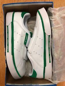 Adidas misura 10 Uomo Cg Cmf Tour 98092115511 Original f16wqC