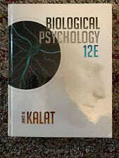 Psychology pdf biological