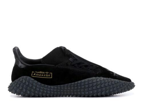 Sneakers Nbhd Kamanda uomo b37341eac5d28c1f1511d513db14f24eb56870 Fashion 01 da Adidas Athletic EDeWH2Ib9Y