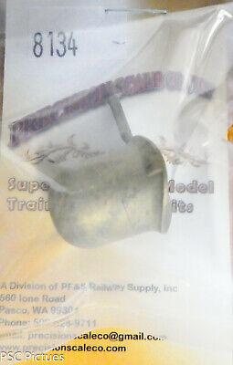 50-70 Ton Shay Brass Casting Precision Scale O #8116 Lever,Reverse