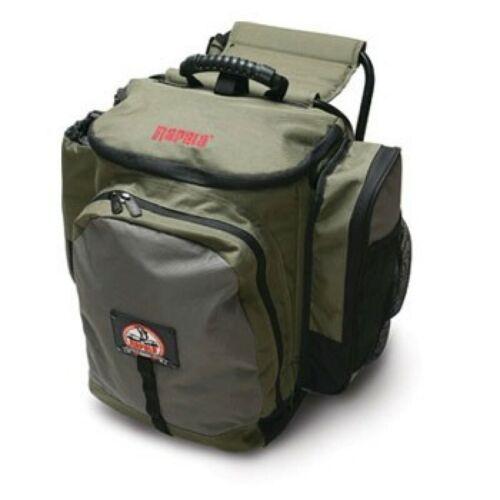 Rapala chaise Pack-Intégrale-Tabourets grandes poches et Capacité interne