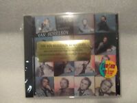 Van Morrison - A Period Of Transition (1997 Cd) Mfg. Sealed