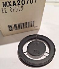 Nikon X2 Df Darkfield Condenser Stop Insert For Microscope