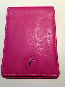Filofax-Boston-mini-notepad-holder-pink