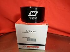 Wiseco Tapered Piston Ring Compressor RCS08150 81.5 mm