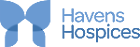 havenshospices