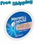 KEURIG-24-K-Cups-Coffee-Maxwell-House-Vanilla-Hazelnut thumbnail 1