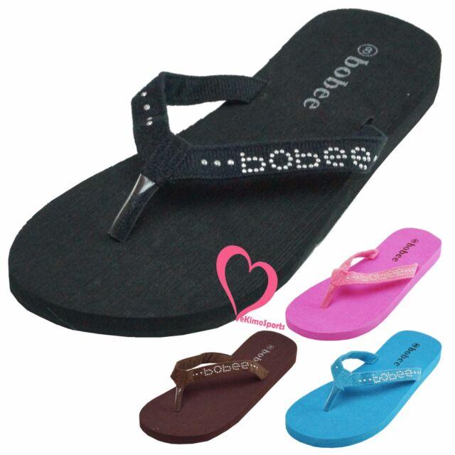 Womens Sports Gym Sandal SLIPPER Summer