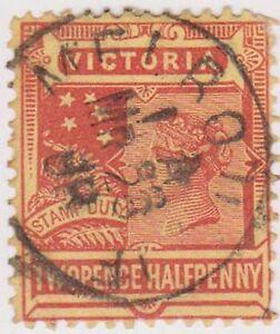 JL-248-1886-VIC-2-d-yellow-amp-brown-QVIC-A