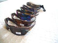 Men's Polarized Sunglasses & Cases Camo Vertx Collection Uv 400 Anti-glare