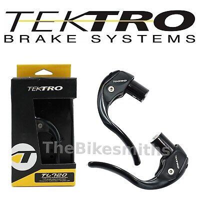 Tekrteo Time Trail brake lever TL720 internal routing type Canti Brake lever