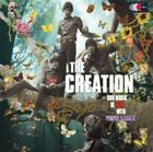 The Creation Our Music Is Red With Purple Flashes LP X 2 180gm MINT