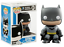 Funko-Pop-Heroes-DC-Comics-Super-Heroes-Batman-Vinyl-Figure-Item-2201 thumbnail 1