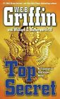 Top Secret by W E B Griffin, William E Butterworth IV (Hardback, 2014)