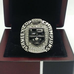 Year-2012-Los-Angeles-Kings-Stanley-Cup-Championship-Copper-Ring-8-14Size