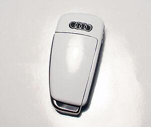 Audi-TT-8j-A4-S4-A3-S3-R8-q7-A1-A2-8P-S-white-key-sticker