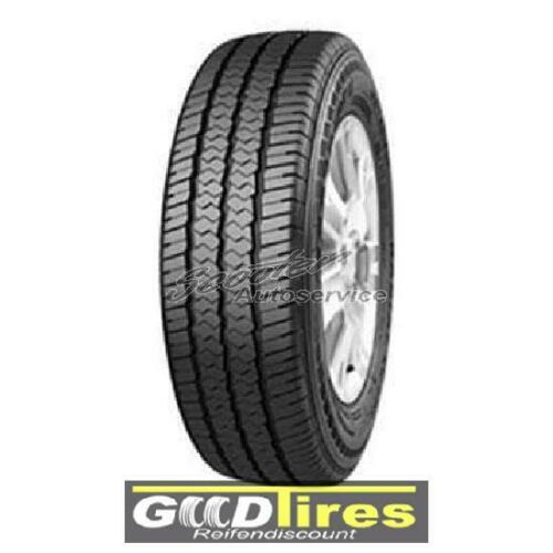 Goodride SC328 215//65 R16 109R Sommerreifen ID975597