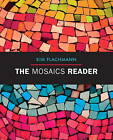 The Mosaics Reader by Kim Flachmann (Paperback, 2011)