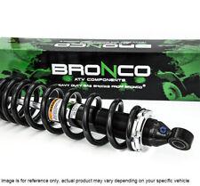 Bronco ATV Rear Gas Shock 98-00 TRX300FW 4x4 AU-04203