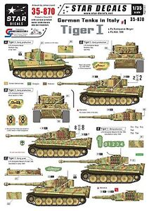 Star-Decals-1-35-German-tanks-in-Italy-pt1-Tiger-I-35870
