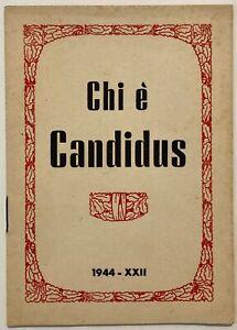 RSI-CHI-E-CANDIDUS-libro-Repubblica-Sociale-Italiana-1944-XXII