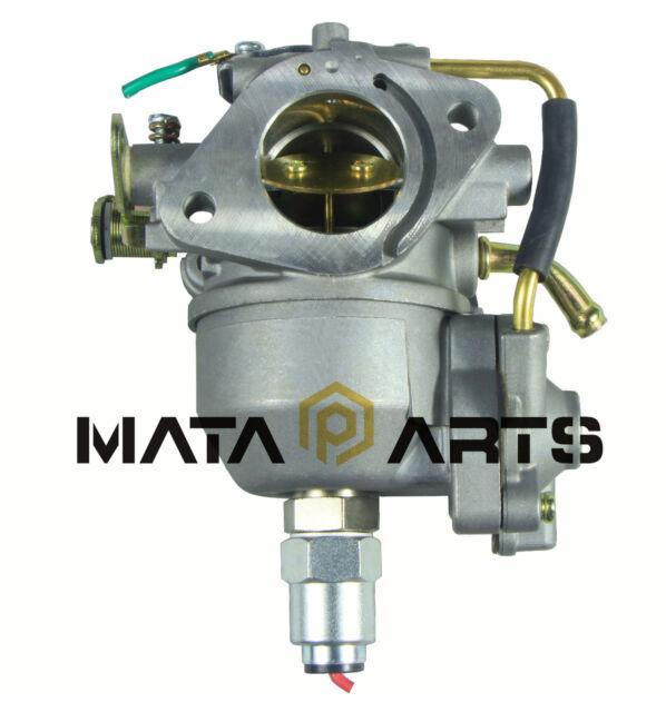 carburetor for kohler cv730 s cv740 s 25hp 27 hp engine 24853102 scarburetor fits kohler cv730 s cv740 s 25hp 27hp engine 24853102 s tractor carb