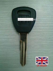 Key-Blank-for-honda-Civic-Accord-CRV-Integra-Legend-Prelude-NSX-Shuttle-LOGO-A64