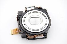 Nikon Coolpix S3100 S4100 S4500 S4150 Replacement lens Zoom Unit Silver A0258
