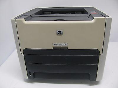 HP LaserJet 1320 Monochrome Laser Printer LOCAL PICKUP ONLY