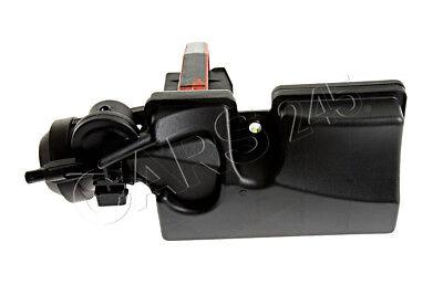 Genuine BMW Air Intake Manifold Flap Adjuster Unit DISA Valve OEM 11611440049