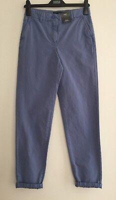 M/&S Mole Super Skinny Jeans Jeggings 6//20//22//24 RRP £22.50