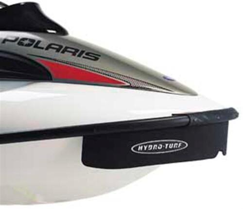 "HYDRO-TURF SPLASH GUARD 41/"" HIGH DENSITY EVA FOAM TS01 PWC Honda"