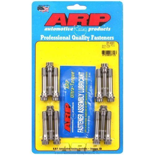 ARP 201-6201 Rod Bolt Kit For BMW S52