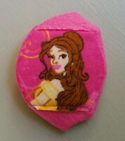 Childrens Eyeglass Lazy Eye Patch Disney Princess Belle Left Eye St2 Amblyopia