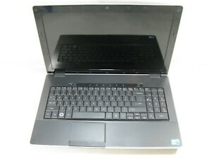 Nexlink-SP15-UMA-15-6-034-Laptop-2-53GHz-Core-i3-4GB-RAM-Grade-B-no-caddy